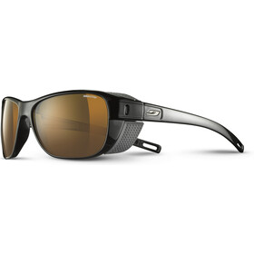 Julbo Camino Cameleon Sunglasses Herren shiny black